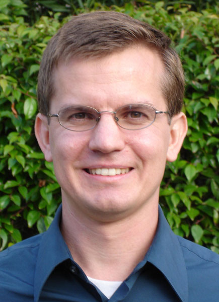 Ucsd Bioinformatics Researcher Studies Tumor Genome Architectures With Career Award