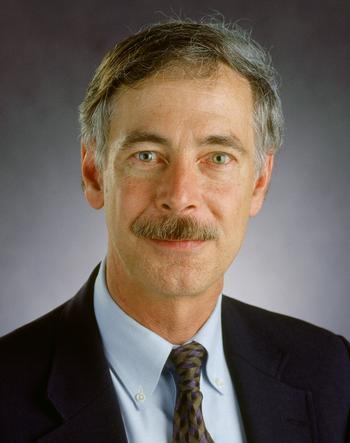 Peter Asbeck