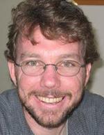 Geoff Voelker
