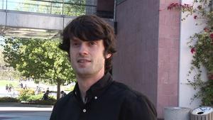 Jan Kleissl