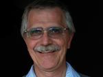 Bill Hodgkiss