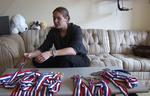 Anna.Lang.medals