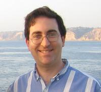 Seth Field