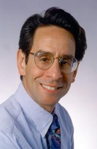 Paul Siegel