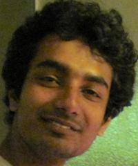 Jayadev Acharya