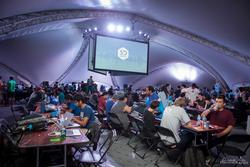 UC San Diego Gearing Up for Major Hackathon