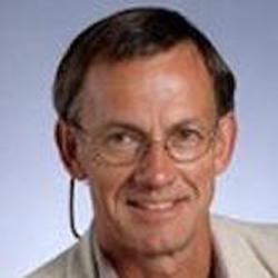 Structural seismic design expert Nigel Priestley dies