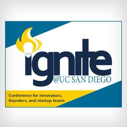 IGNITE @ UC San Diego Aims to Accelerate Innovation