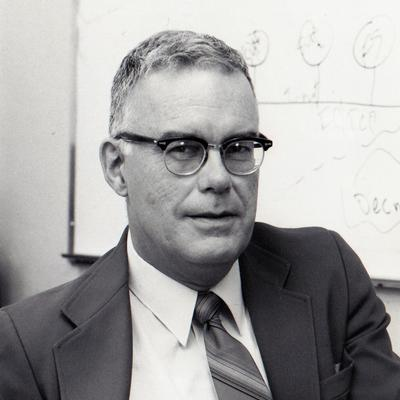 Remembering Kenneth Bowles, Creator of UCSD Pascal