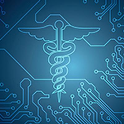 UC San Diego clinician-engineer teams selected as 2018 Galvanizing Engineering in Medicine awardees