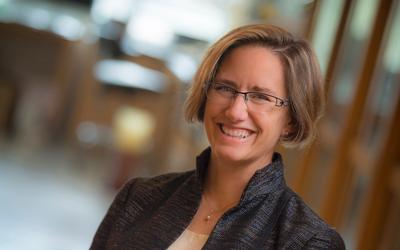 New Dean Selected to Lead UC San Diego's Division of Biological Sciences