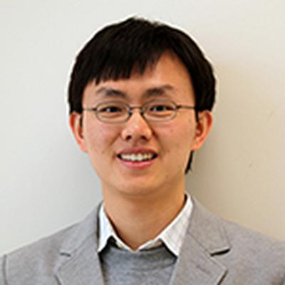 UC San Diego nanoengineer named among MIT Technology Review's top innovators under 35