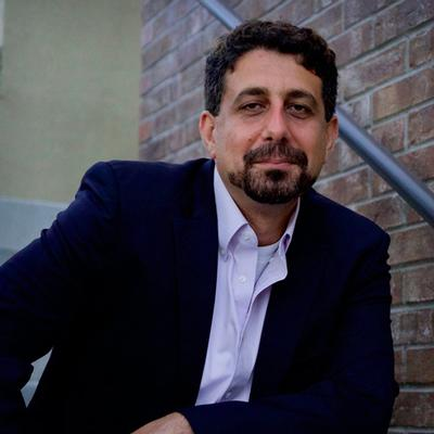 Hadi Esmaeilzadeh Named Young Computer Architect for 2018