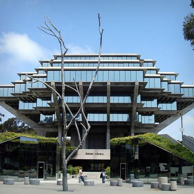San Diego Selected for Major Data Science and Machine Learning Conference in 2020