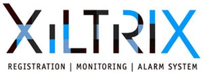 Xiltrix joins the affiliate program at the UC San Diego Center for Microbiome Innovation