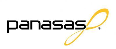 UC San Diego Center for Microbiome Innovation Announces Panasas as Corporate Member
