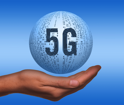 Samsung licenses 5G polar coding technology developed by UC San Diego engineers