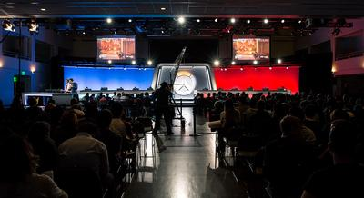 'Defenders of Geisel' Esports Team Gets a Shot at National Title