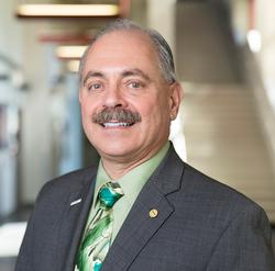 UC San Diego Engineering Dean Albert P. Pisano inducted into National Academy of Inventors