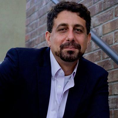 Computer Scientist Hadi Esmaeilzadeh Named Inaugural Holder of the Halıcıoğlu Chair in Computer Architecture at UC San Diego