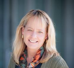 News Obituary: Professor Joanna McKittrick