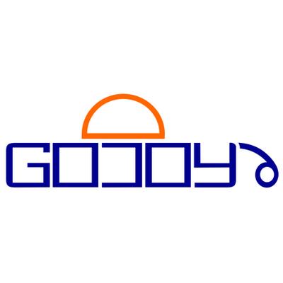 Gojoya Announces Investment From Intel Capital