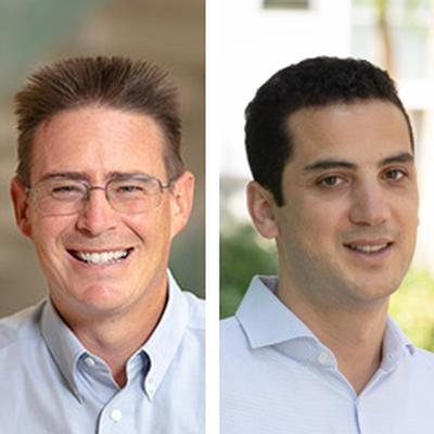Three UC San Diego Researchers Receive Top Honors with NIH Director's Awards