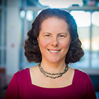 Electrical Engineer Pamela Cosman Honored with Inaugural Dr. John and Felia Proakis Chancellor Faculty Fellowship
