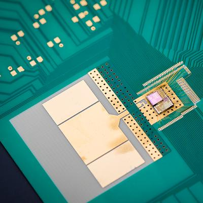 New chip for waking up small wireless devices could extend battery life