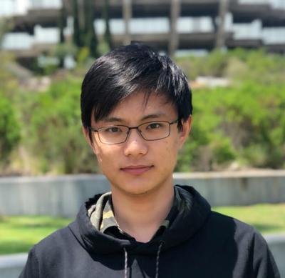 Computer Science PhD student earns 2019 Google PhD Fellowship
