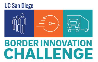 UC San Diego Announces Border Innovation Challenge