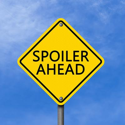 Hate spoilers? This AI tool spots them for you