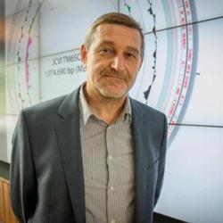 Computer Scientist Receives NSF Grant to Identify Antibody Responses Against SARS-COV-2