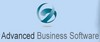 Advanced Business Software, LLC
