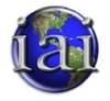 Integrity Applications Inc.
