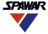 SPAWAR/SSC
