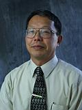 Photo of Hidenori Murakami
