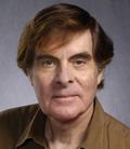 Photo of Gilbert A. Hegemier