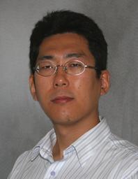 Photo of Young-Han Kim