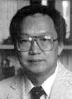 Photo of Sing Lee