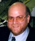 Photo of Sadik Esener