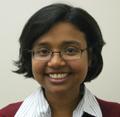 Photo of Kamalika Chaudhuri