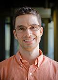 Photo of Darren Lipomi