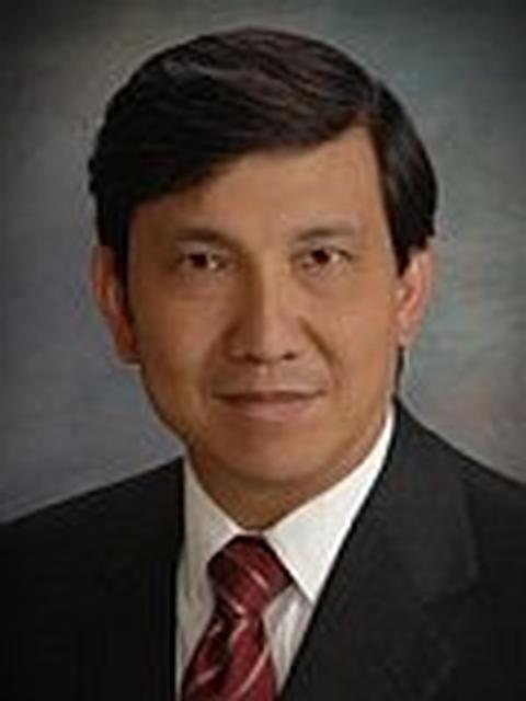 Photo of Jiun-Shyan Chen