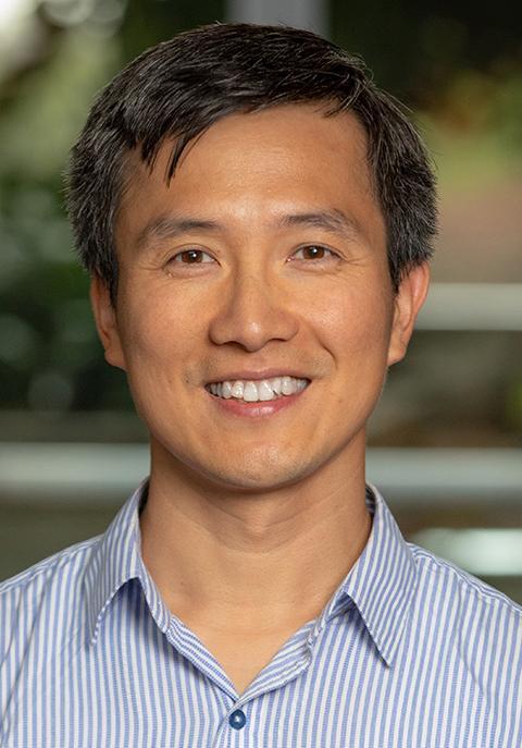 Photo of Hanh-Phuc Le