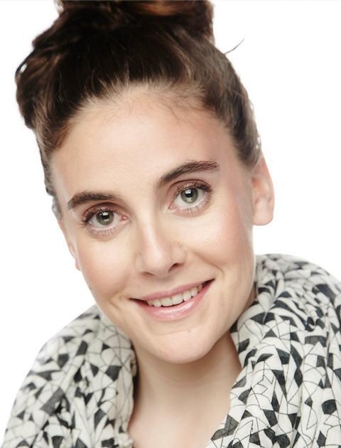 Photo of Kristen Vaccaro