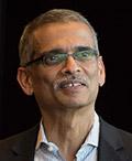 Photo of Ramesh Rao