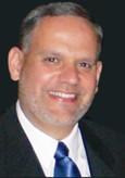 Photo of Jose Restrepo